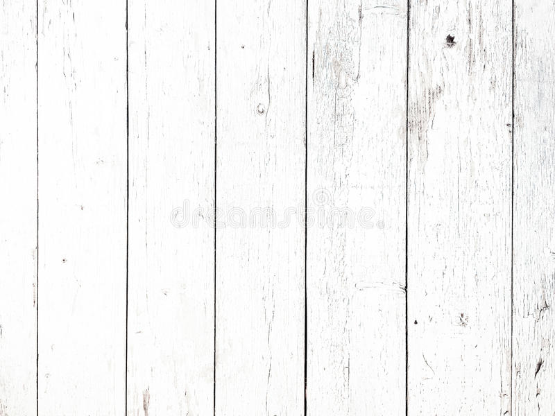 Light wood texture background surface with old natural pattern or old wood texture table top view. Grunge surface with wood textur royalty free stock photos