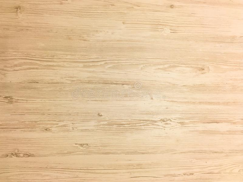 Light wood texture background surface with old natural pattern or old wood texture table top view. Grunge surface with wood textur stock images