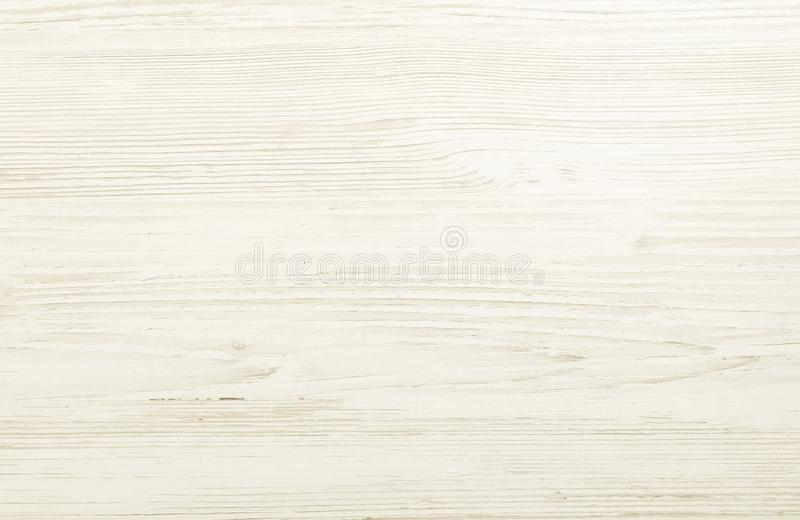 Light wood texture background surface with old natural pattern or old wood texture table top view. Grunge surface with wood textur stock photos