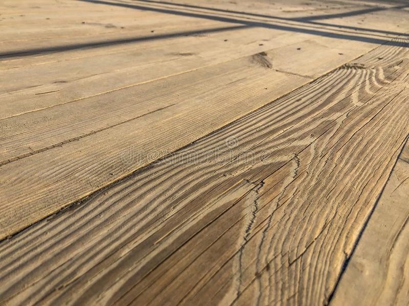Light wood texture for photos, photo background royalty free stock images