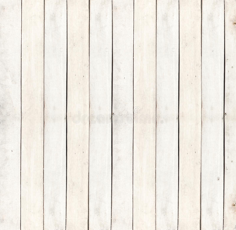 Light wooden plank texture background stock image image for Legno chiaro texture