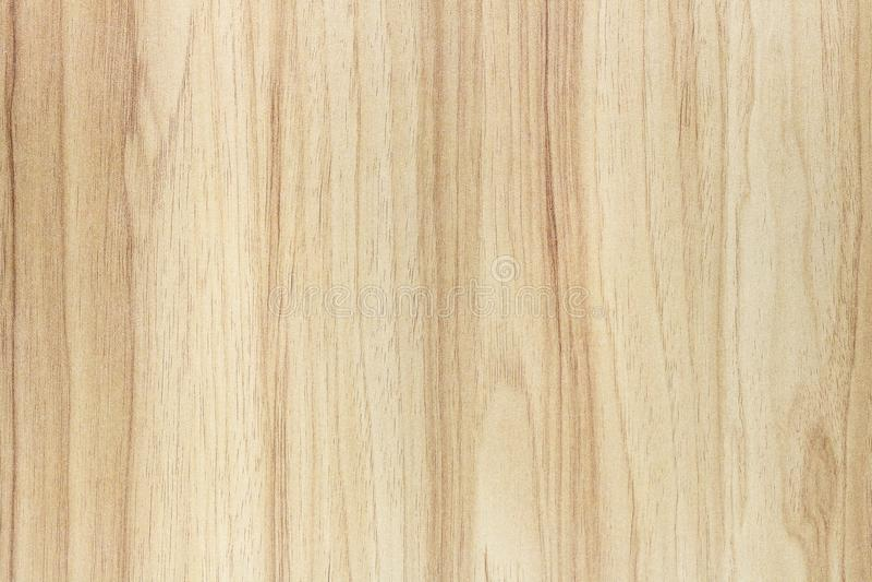 Light wooden texture background. Abstract wood floor stock photo