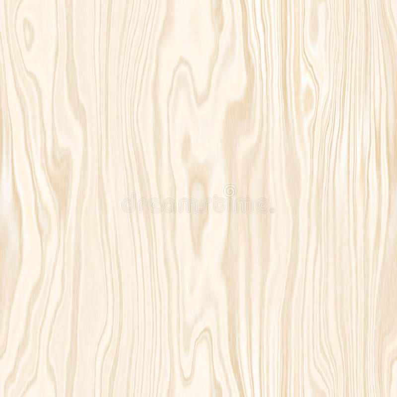 Light Woodgrain Texture vector illustration