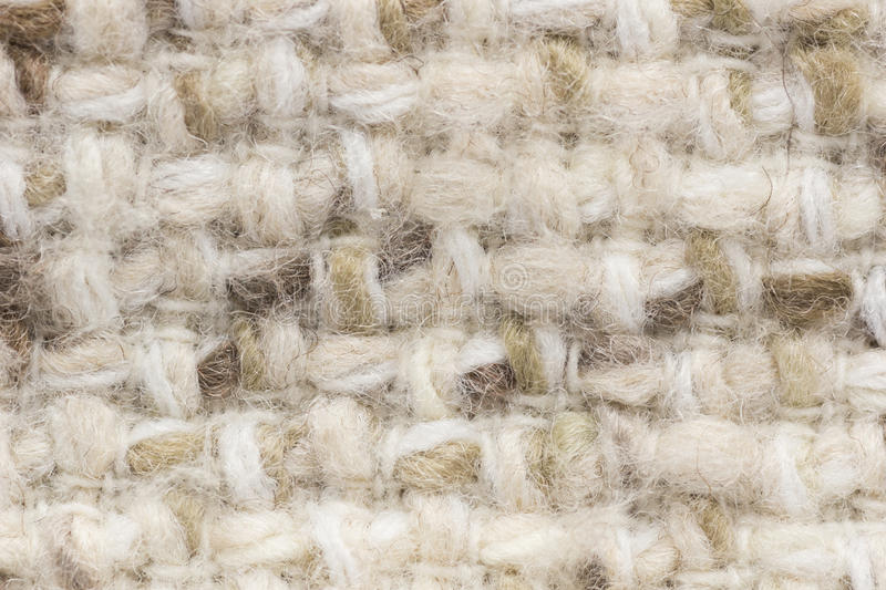Download Light wool fabric texture stock illustration. Image of basic - 26655524