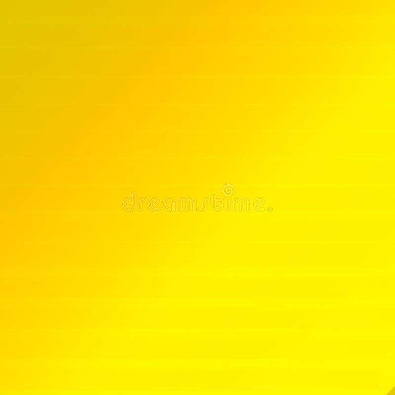 Light yellow gradient background texture. Abstract light yellow gradient background texture vector illustration