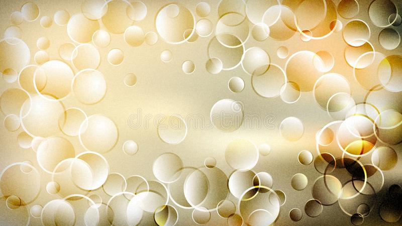 Light Yellow Lighting Beautiful elegant Illustration graphic art design Background. Light Yellow Lighting Background Beautiful elegant Illustration graphic art vector illustration