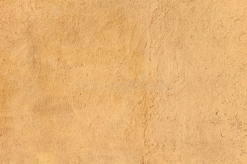Light Yellow Stucco Wall Texture Stock Photo Image Of Detail Backdrop 85044404