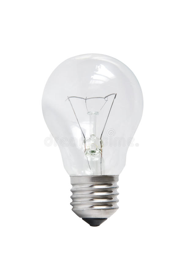 lightbulb zdjęcia stock