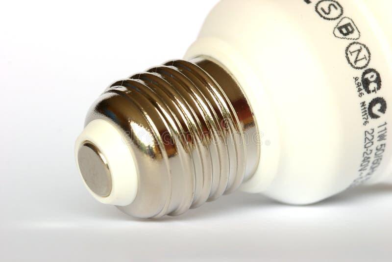 Download Lightbulb stock photo. Image of bulb, everyday, closeup - 191014