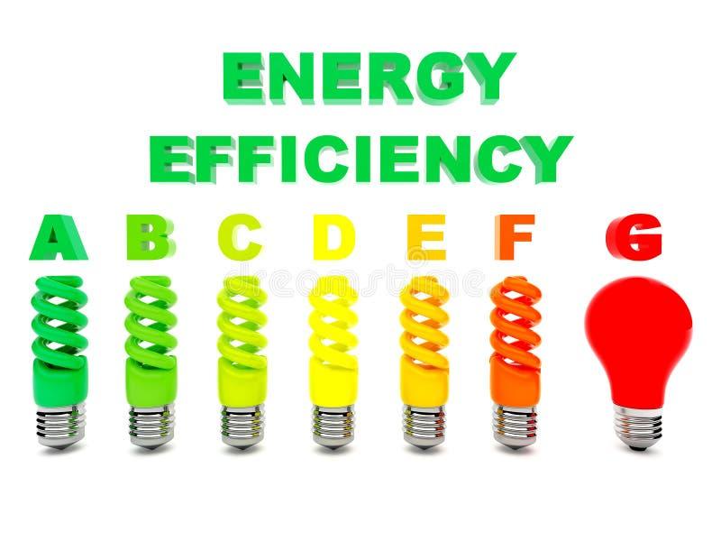 Download Lightbulb stock illustration. Image of design, alternative - 26535597