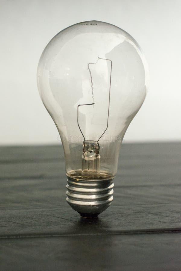 lightbulb стоковая фотография rf