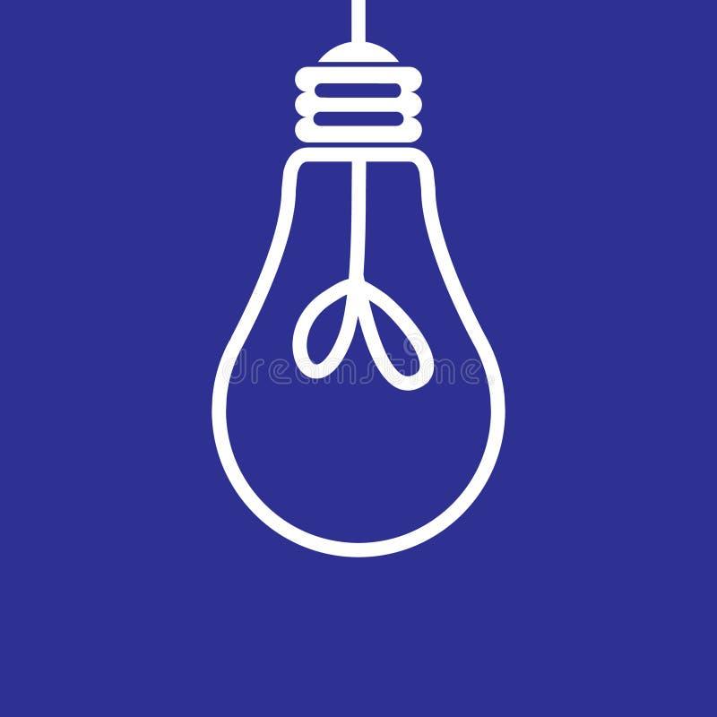 Download Lightbulb OFF Stock Image - Image: 35741401