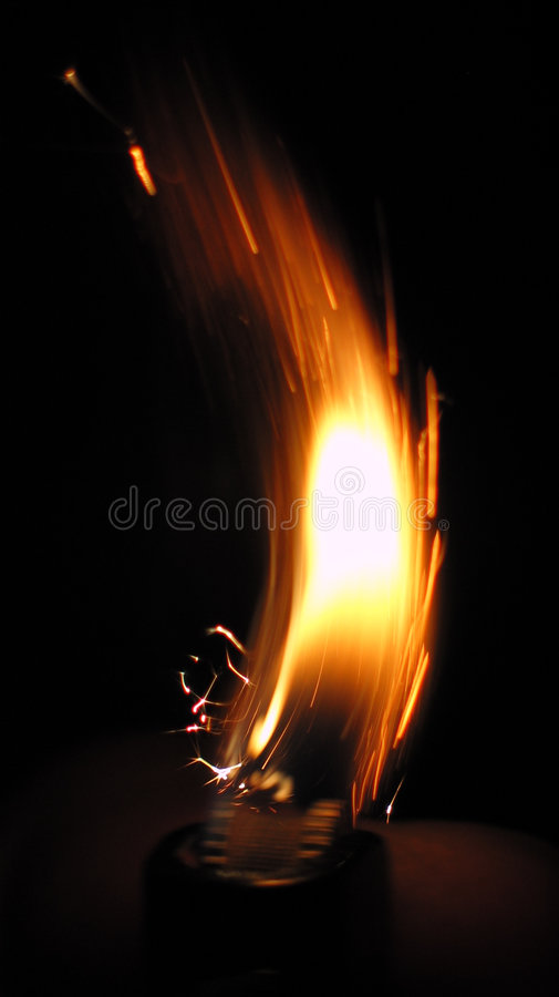 Download Lighter Stock Photos - Image: 7283