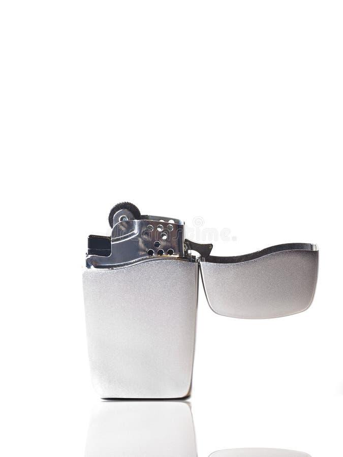 Download Lighter 1 stock image. Image of fuel, fire, lighter, burn - 11475123