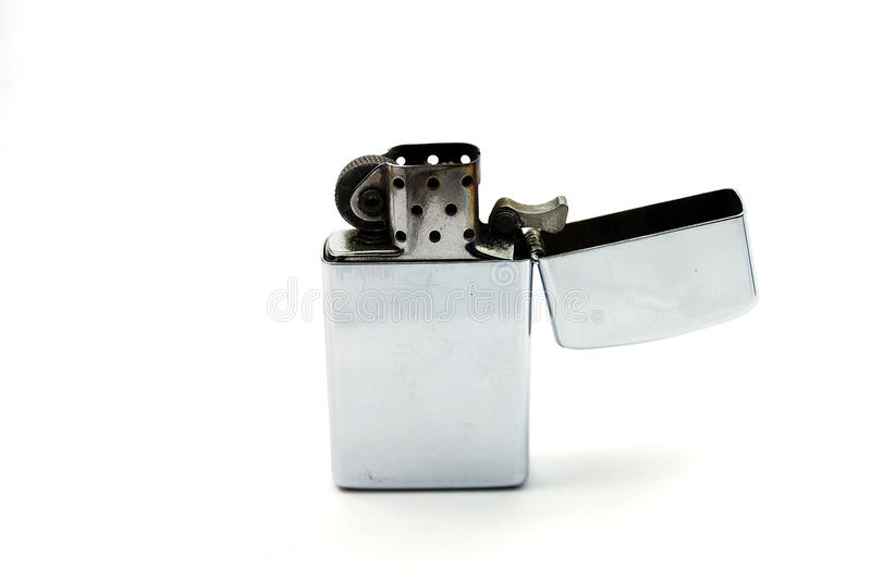 Lighter stock photography