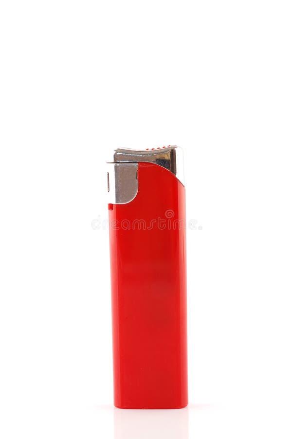 Download Lighter stock image. Image of light, lighter, background - 22179379