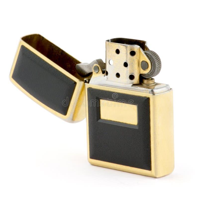 Download Lighter stock photo. Image of cigar, metal, sign, danger - 23694150