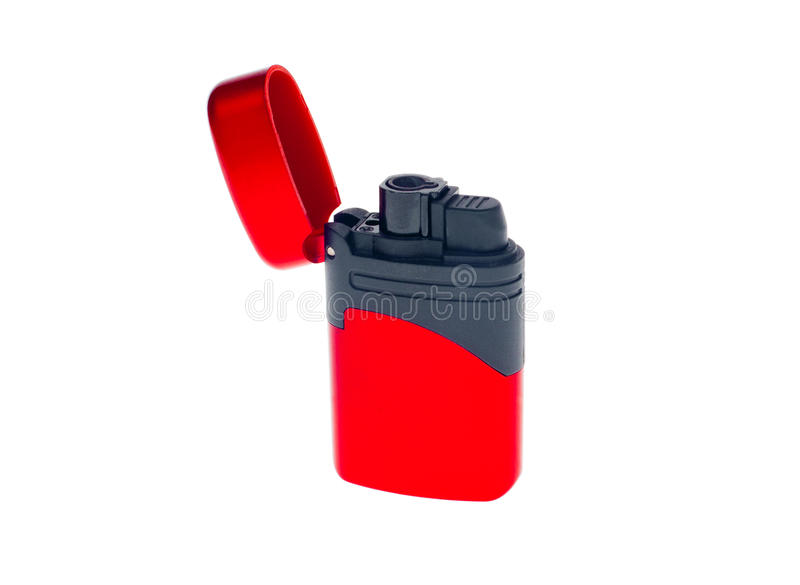 Lighter royalty free stock images