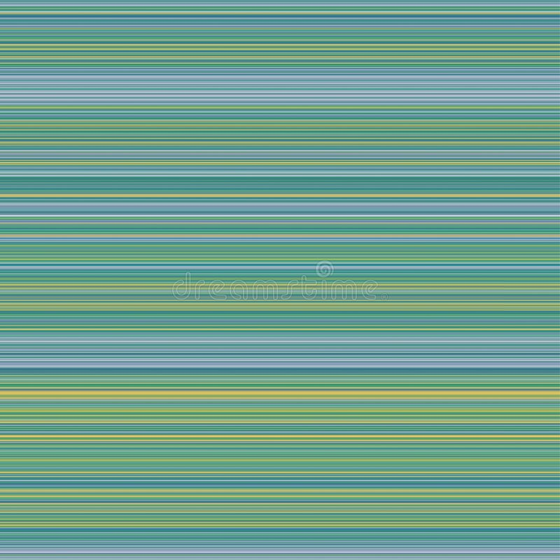 Free Lighthearted Lines Background Stock Images - 670104