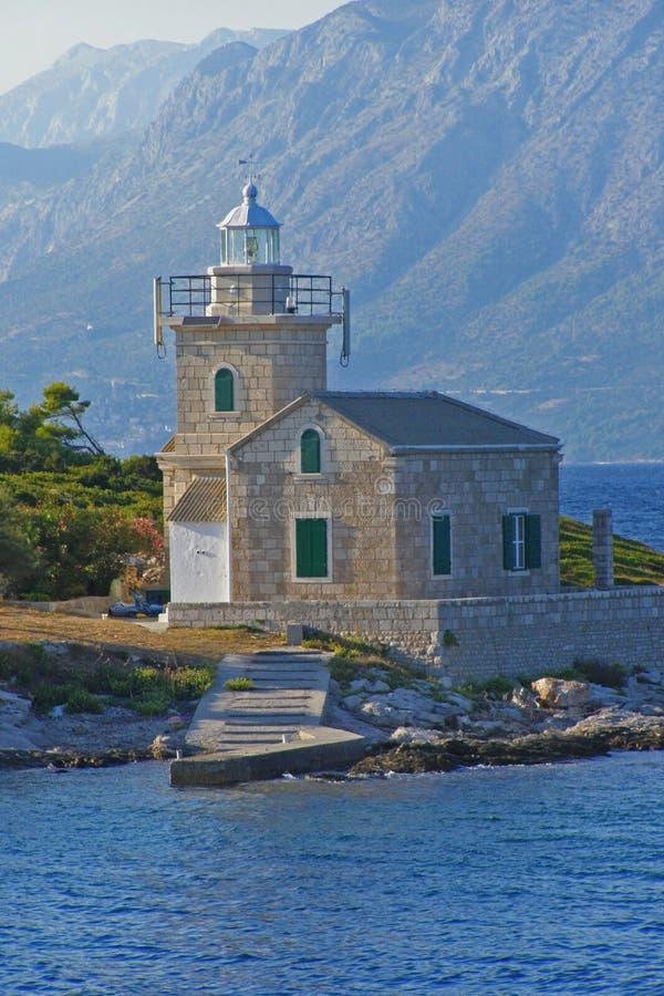 Free Lighthouse Stock Photo - 10704760
