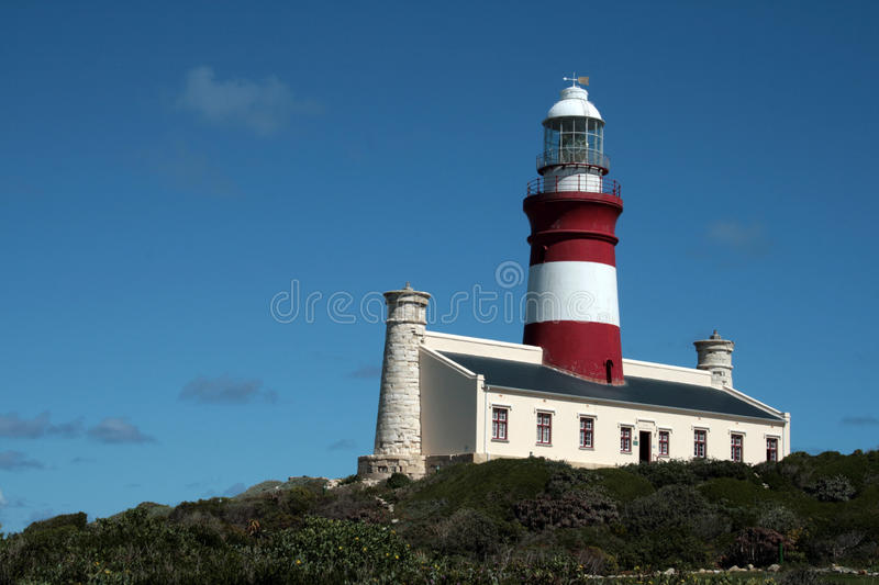 Download Lighthouse stock image. Image of southern, symbol, lighthouse - 11051015