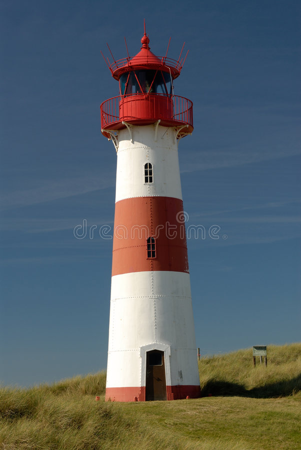 Free Lighthouse Stock Photos - 1272223