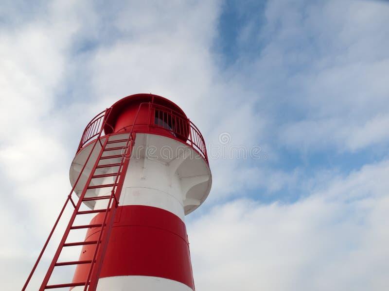 Download Lighthouse stock image. Image of blue, coastal, guidance - 13178407