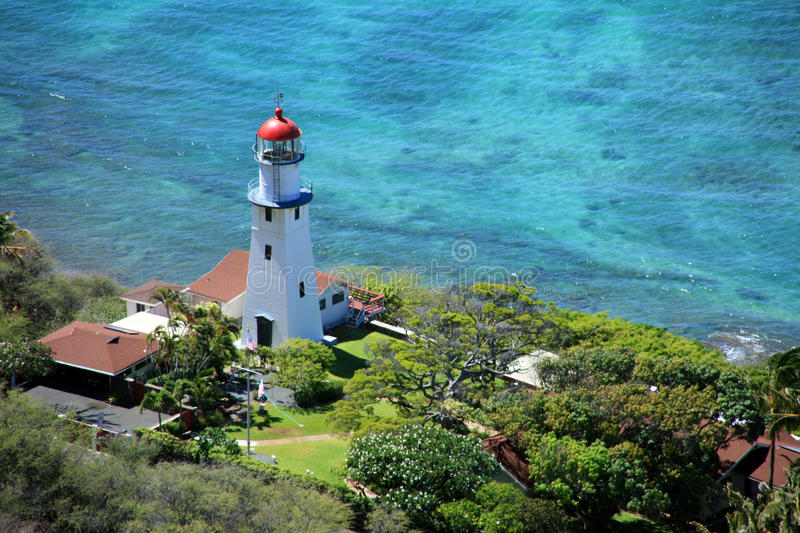 Download Lighthouse Stock Photo - Image: 16081350