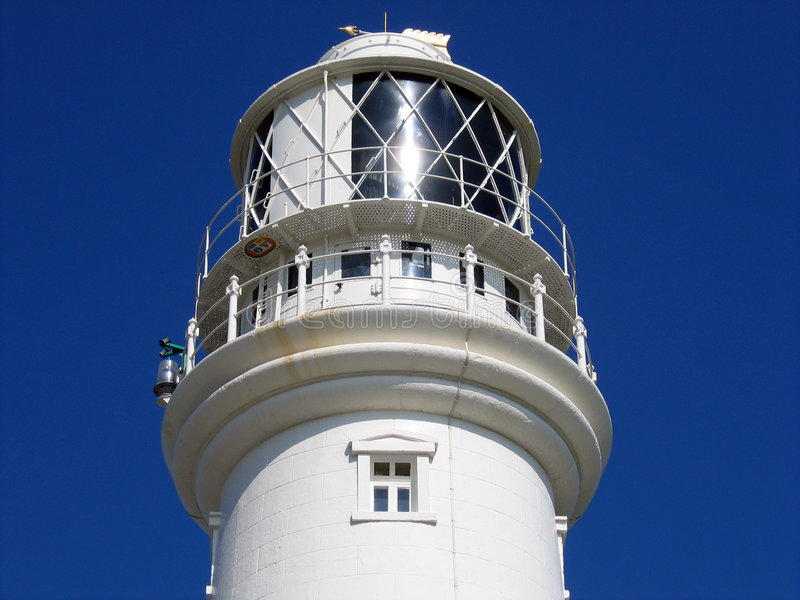 Download Lighthouse stock photo. Image of monument, reflections, sail - 20292