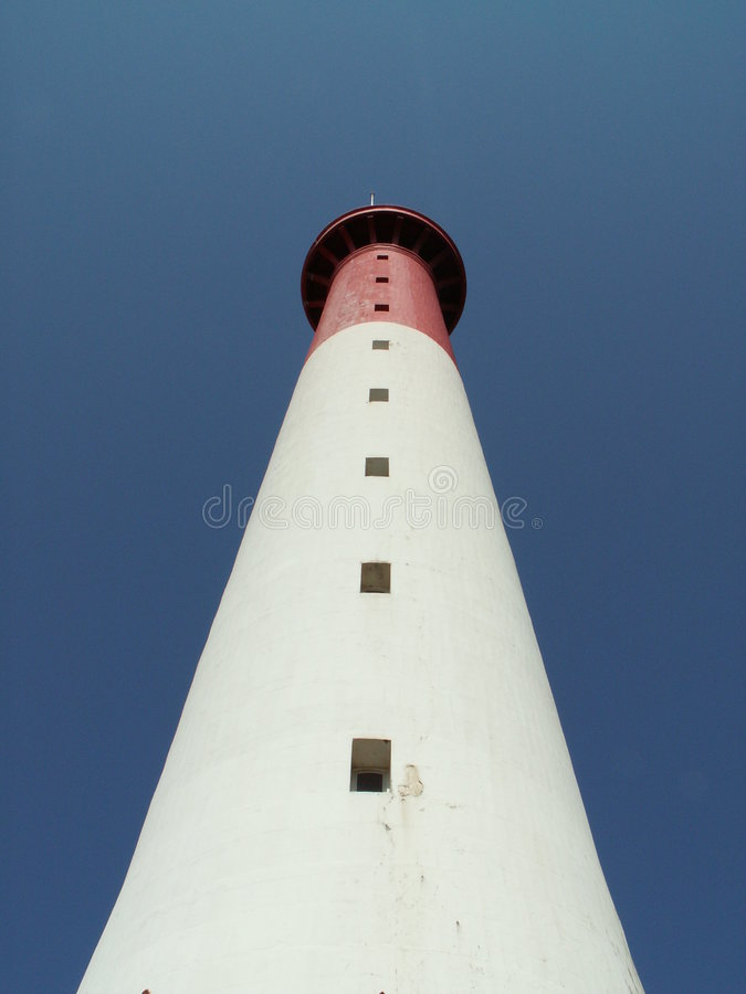 Free Lighthouse Royalty Free Stock Photo - 2123725