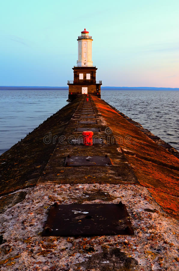 Free Lighthouse Royalty Free Stock Images - 21353349