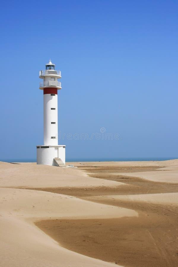 Free Lighthouse Stock Photos - 2525923