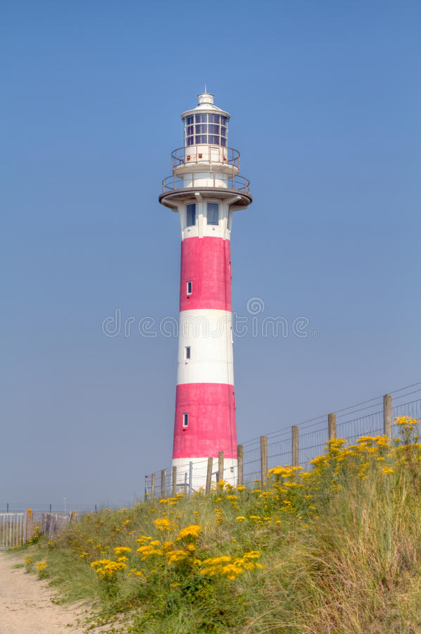 Download Lighthouse Stock Images - Image: 25950794