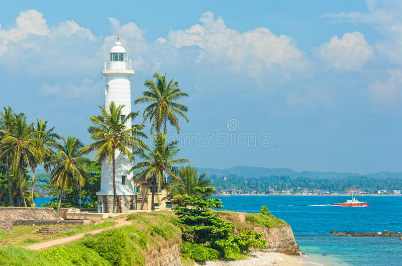 Download Lighthouse stock photo. Image of southest, architecture - 29128512