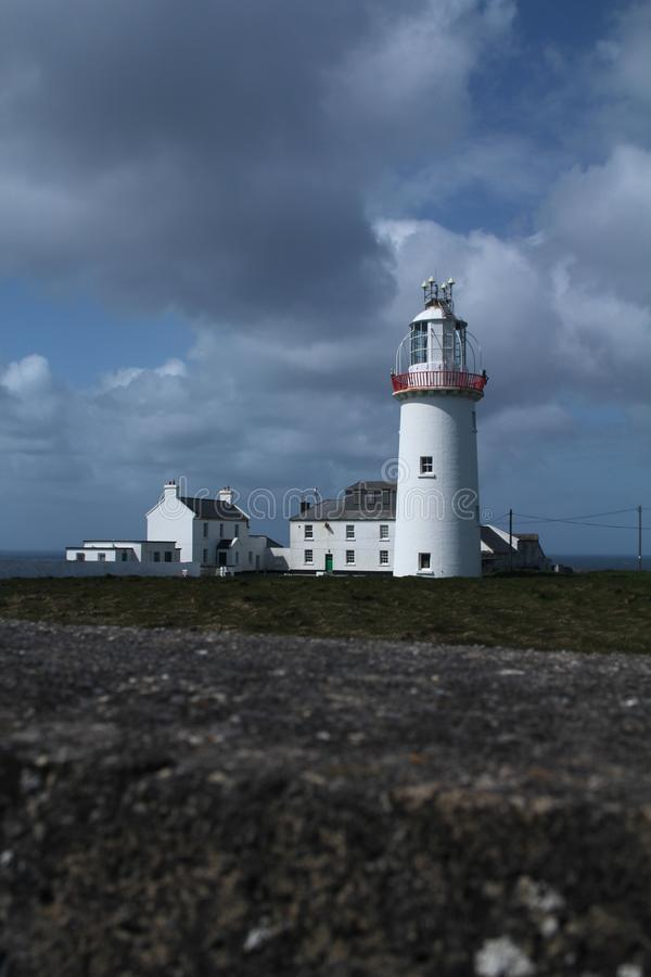 Download Lighthouse Royalty Free Stock Photography - Image: 29223567