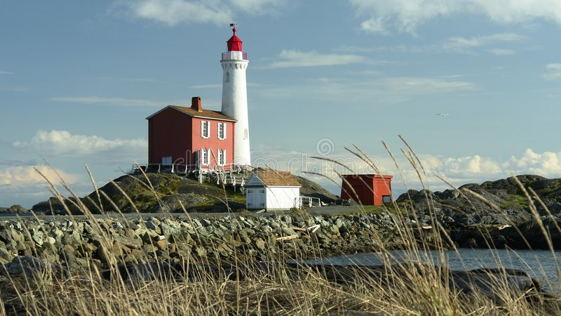 Download Lighthouse Royalty Free Stock Photos - Image: 4477948