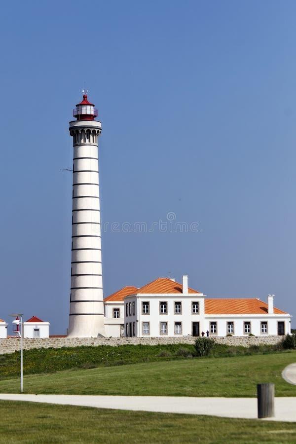 Free Lighthouse Stock Image - 49419121