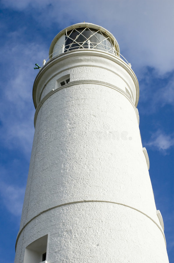 Download Lighthouse stock image. Image of port, vacation, light - 6462763