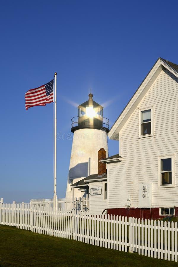 Download Lighthouse stock photo. Image of landscape, sentinel - 33271760