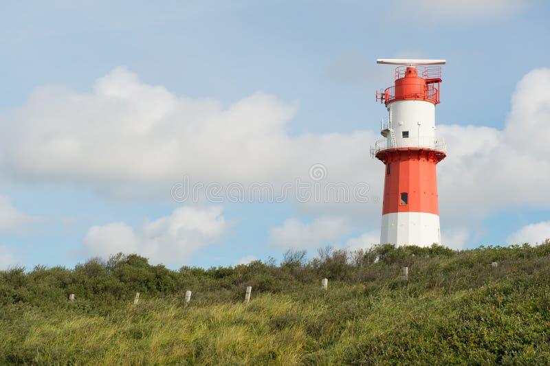 Download Lighthouse At Borkum Royalty Free Stock Images - Image: 33487219