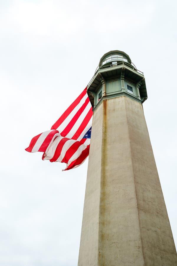 Captain and Crew Lighthouse - Garden Flag - 12.5'' x 18 ... |Lighthouse Flag Efficiency