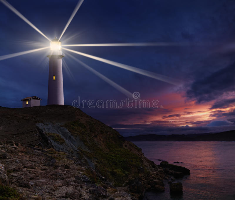 220 069 Lighthouse Photos Free Royalty Free Stock Photos From Dreamstime
