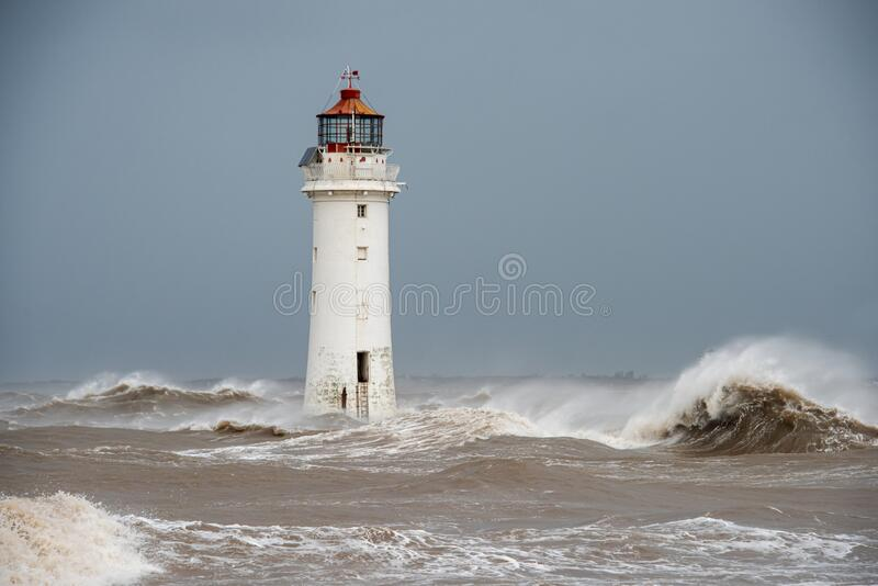Download Free Pictures Of Lighthouses In Storms Pics