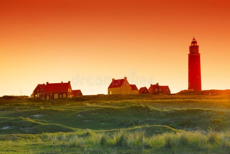 Download Lighthouse sunrise stock photo. Image of coastline, coast - 10243904