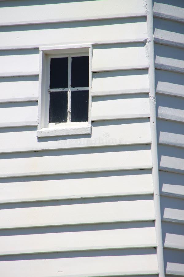 Free Lighthouse Window Royalty Free Stock Photo - 7686515