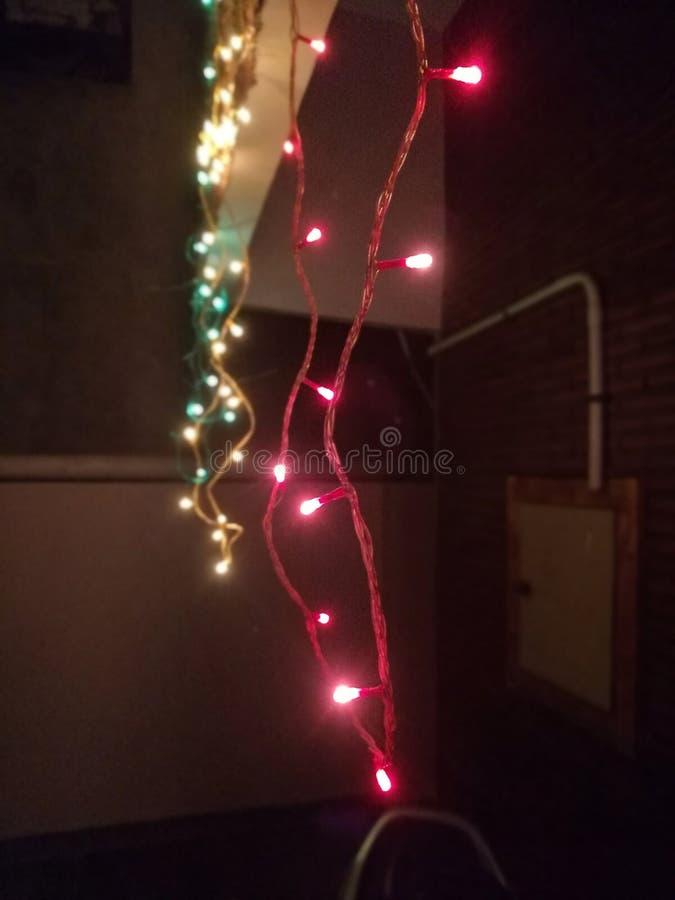 lighting arkivfoton