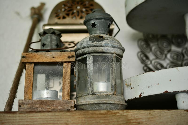Lighting Free Public Domain Cc0 Image