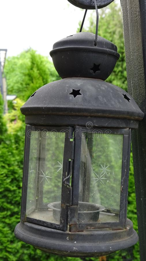 Lighting, Bird Feeder, Light Fixture stock image