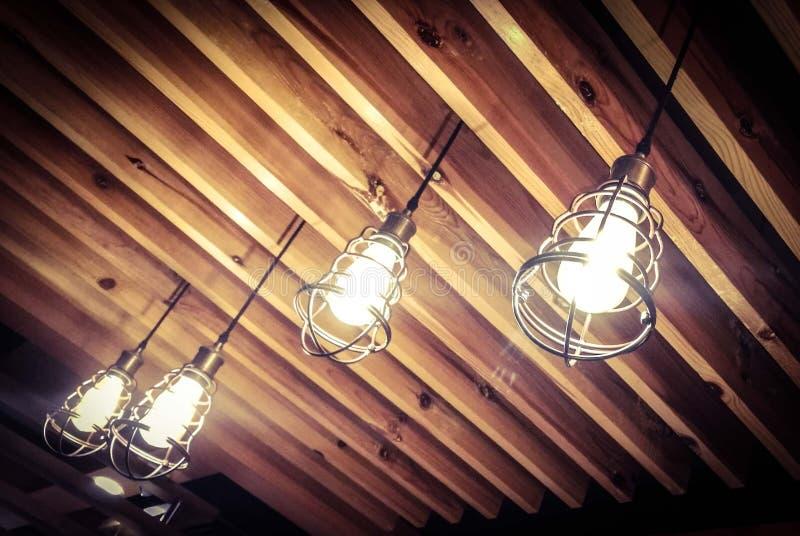 lighting fotos de stock royalty free