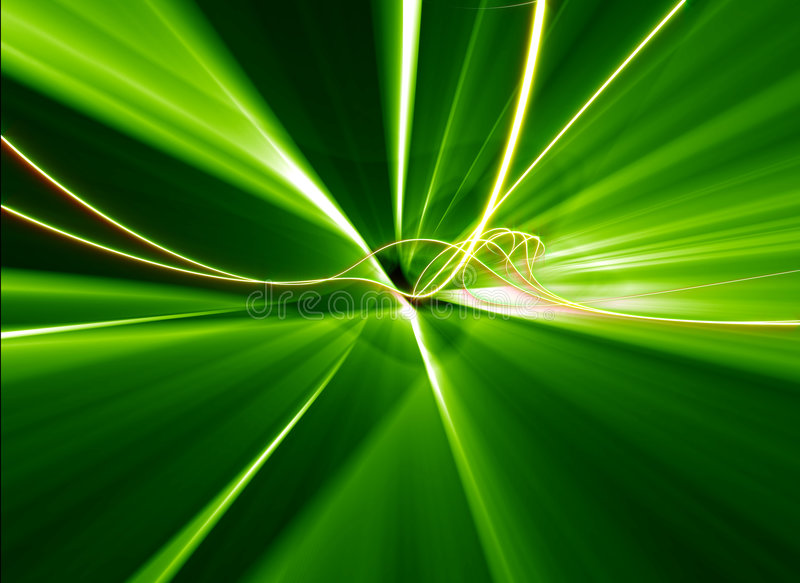 Download Lighting Effects 35 stock illustration. Image of aura, bright - 772660